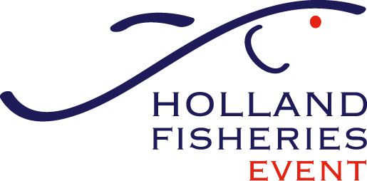 Holland Fisheries Event